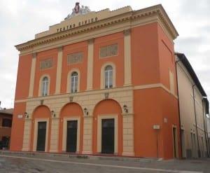 teatro orizz